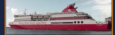Discover Island Cruises