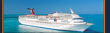 One Day Bahamas Cruise Or Two Night Nassau Bahamas Cruise Onboard - Cruises from fort lauderdale