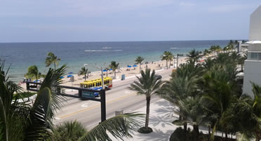 Hotels Near Port Everglades Fort Lauderdale