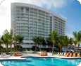 Port Everglades Hotel and Marina